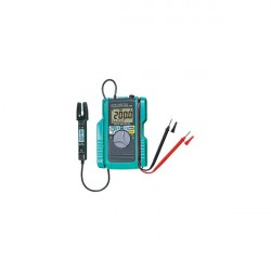 Digital Multimeters KEW MATE 2000