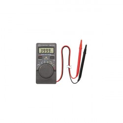 Digital Multimeter K1018
