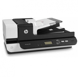 Máy Scan HP scanjet 7500