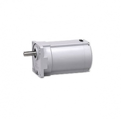 Motor giảm tốc trục song song Nissei  15w - 90w