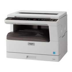 Máy Photocopy Sharp AR-5620SL
