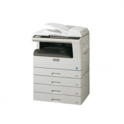 Máy Photocopy Sharp AR-5516D