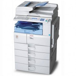Máy photocopy RICOH Aficio MP 2000L2