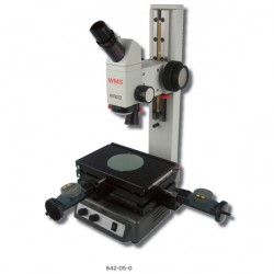 Workshop Measuring Microscope WMS
