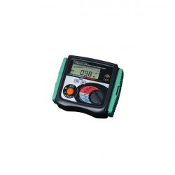Digital Insulation Tester K3005A