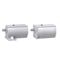 Motor hộp số trục song song (GTR-L) 6w - 40w