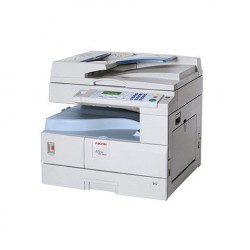 Máy photocopy RICOH Aficio MP 1800L2