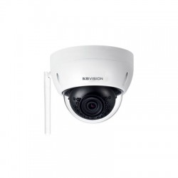 Camera KBvision KX-1302WN 1.3MP