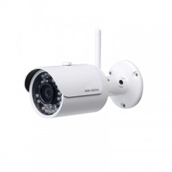 Camera KBvision KX-3001WN 3.0MP