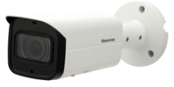 CAMERA IP 4.0 MP Questek Win-9375IP