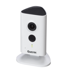 CAMERA HOME IP 3.0MP Questek Win-930WN