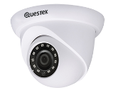 CAMERA  IP 1.0 MP Questek Win-9411IP
